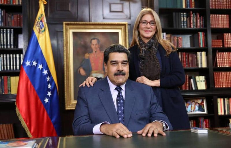 Grupo de Lima se reúne para adoptar medidas ante nuevo mandato de Maduro