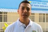 Asesinan a psicólogo vinculado a un programa con adultos mayores en Tuluá