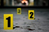 Confirman la muerte de 5 personas en zona rural de Jamundí
