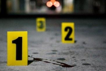 Confirman la muerte de cinco personas en zona rural de Jamundí