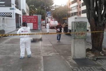 Primer domingo del mes de febrero en Cali dejó nueve personas asesinadas