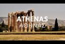 Tips para visitar Atenas, Grecia