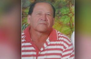 Líder social de Caicedonia fue asesinado por sicarios