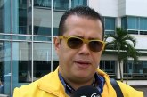 Líder del gremio de taxistas en Cali denunció que recibió amenazas de muerte