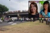 Identifican a fallecidas en trágico accidente de la Autopista Sur: eran madre e hija