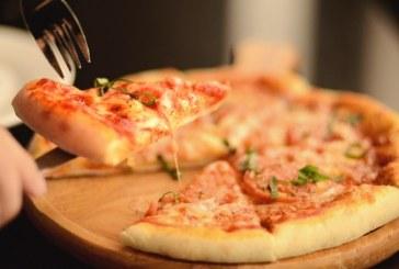 Las mejores pizzerías de Bogotá, también en Cali