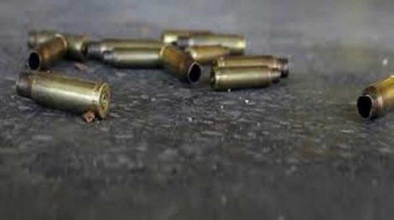 Comerciante español fue asesinado dentro de local en remodelación en Roldanillo