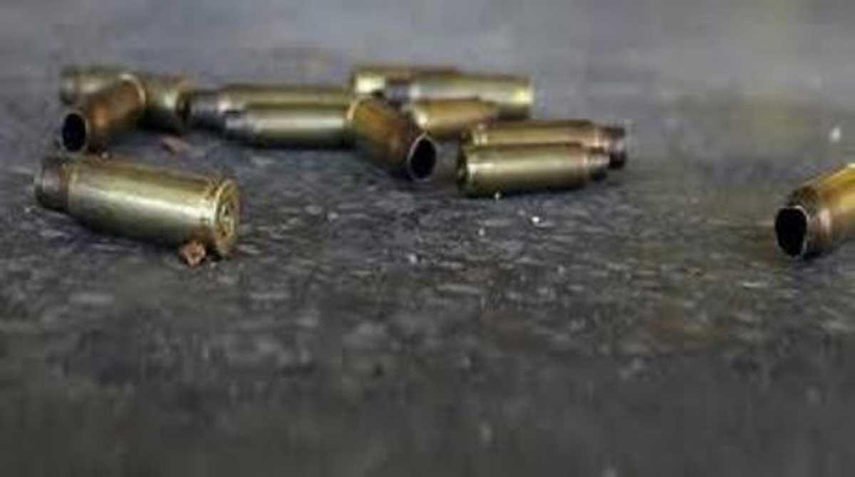 Mujer murió en Cali tras ser alcanzada por disparo cuando iba para su trabajo