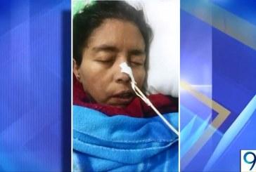 Mujer permanece en grave estado tras adquirir bacteria en clínica del sur de Cali