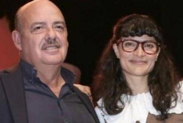 Murió Fernando Gaitán, libretista de 'Yo soy Betty, la fea', debido a un infarto