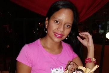 """""""Cuerpo de Lady Johana Morales no presenta ninguna señal de tortura"""": Medicina Legal"""