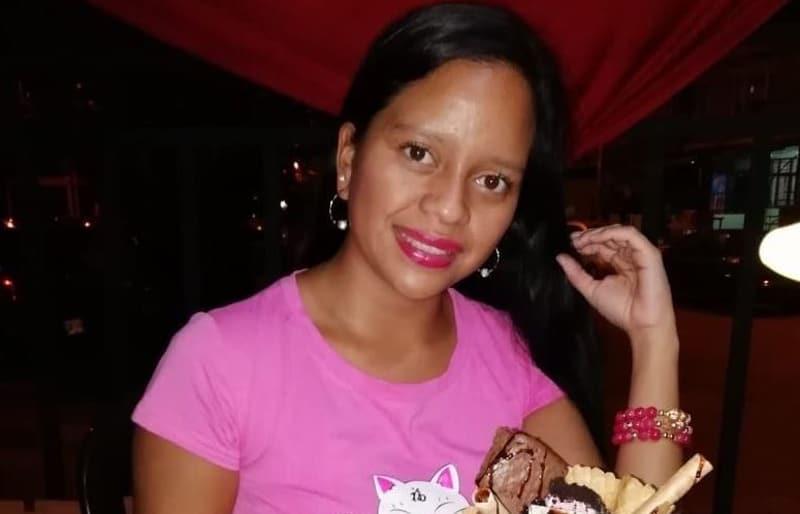 Ofrecen  millones de recompensa por responsables de asesinato de Lady Morales