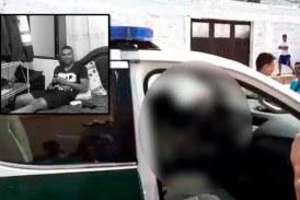 Un patrullero de la Policía muerto dejó incursión sicarial en Corinto, Cauca
