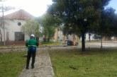 """Presidente Iván Duque condenó """"acto terrorista"""" en Escuela de Policía de Bogotá"""