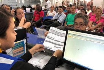 Extienden hasta junio pago con descuento del Impuesto Predial Unificado en Cali
