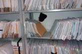 Rompieron pared y techo para hurtar 11 expedientes del juzgado laboral en Cali