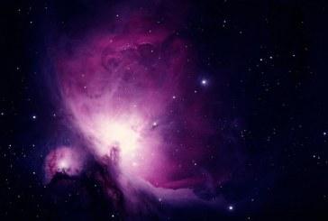 Astrónomos descubren galaxia similar a Vía Láctea con telescopio en Chile