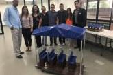 Tradicionales 'brujitas' de San Cipriano tendrán un nuevo diseño para 2019