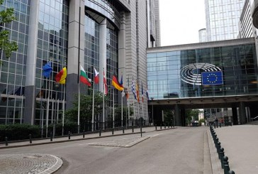 Unión Europea a la espera que Venezuela convoque elecciones en próximos días