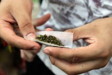 Congreso niega nuevamente legalización de la marihuana recreacional en Colombia