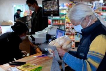 Cifra de víctimas mortales por hantavirus en Argentina sube a 12 personas