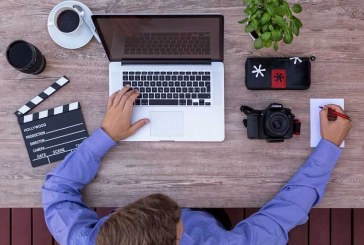 UAO abre convocatoria de becas para guionistas aficionados y profesionales