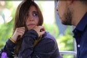 #ParemosYa, el foro que busca visibilizar el maltrato hacia la mujer