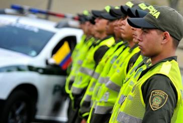Policía ofrece hasta $10 millones por información sobre responsables de decapitaciones en Tuluá