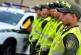 Policía alertó falsos comunicados que circulan en redes del Paro Nacional
