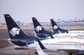 Con 4 vuelos semanales, Aeroméxico comenzará operación en Cali desde mayo