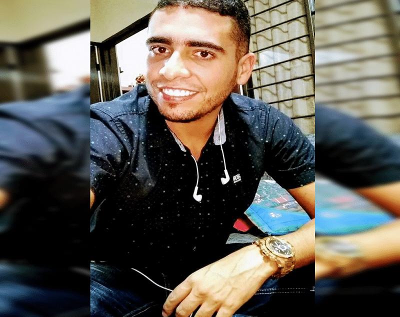 Sicarios asesinan en Bugalagrande a operador logístico de Nestlé