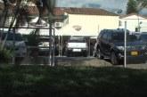 Atracan compraventa de carros en el sur de Cali, se llevaron 3 vehículos de lujo