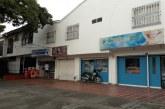 Reportan atraco masivo en restaurante de comidas rápidas en barrio Colseguros