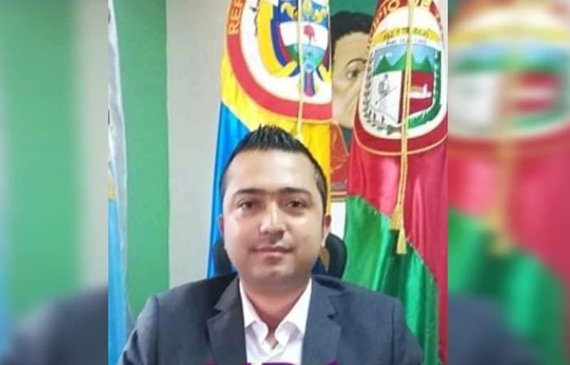 Capturado presidente del Concejo municipal de Yotoco por presunto abuso sexual