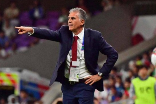 La Selección Colombia se prepara para empezar con triunfo ante Argentina en la Copa América