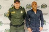 Casa por cárcel a exfutbolista de Selección Colombia por tráfico de narcóticos