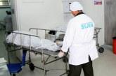 Tras 4 días en el hospital, murió hombre que intentó suicidarse luego de matar a su esposa y suegra