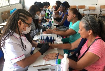 Comunidades del norte del Cauca recibieron jornada de apoyo al desarrollo
