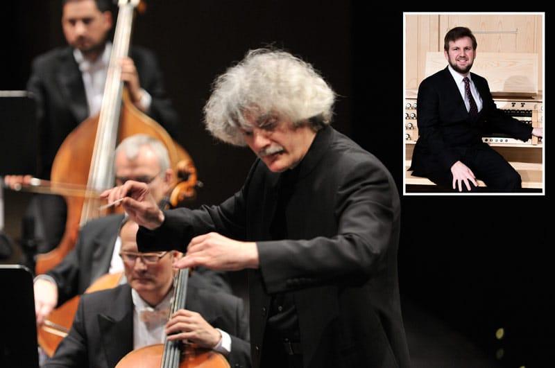 Con un concierto gratuito, Proartes inicia la celebración de sus 40 años en Cali