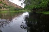 Autoridades ambientales adelantan labores para actualizar mapa de red hídrica en Cali