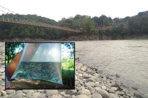 CVC sembrará miles de peces para ayudar a repoblar río Cauca por daño en Hidroituango