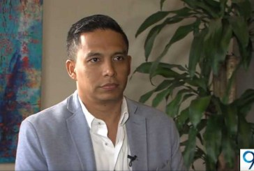 Charlas a la Carta con Guido Correa: Déninson Mendoza, Secretario de Desarrollo Económico del Valle