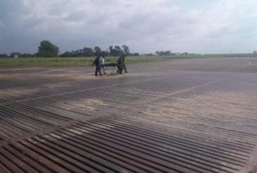 Muere segundo erradicador de coca tras caer en campo minado en Tumaco, Nariño