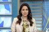 Emisión martes 19 de febrero del 2019