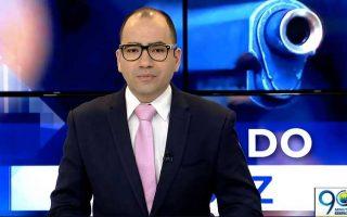 Emisión miércoles 20 de febrero del 2019
