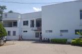 Con recursos públicos, funcionarios del Hospital de Jamundí se fueron a Punta Cana