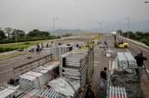 Estos son los artistas confirmados para concierto 'Venezuela Aid Live' en Cúcuta