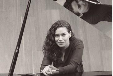 Orquesta Filarmónica de Cali le hace un homenaje a la mujer en su día