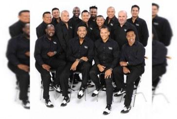 Grupo Niche y Guayacán Orquesta fueron suplantados en concierto realizado en Venezuela