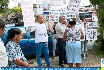Tras conocerse viajes en Hospital de Jamundí, ciudadanos piden renuncia de gerente